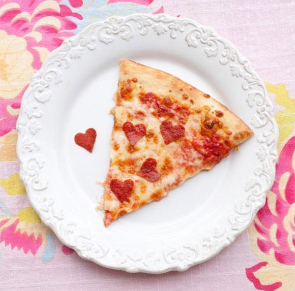 """perierga.gr - """"Νόστιμοι"""" τρόποι για να πείτε «σ'αγαπώ»!"""