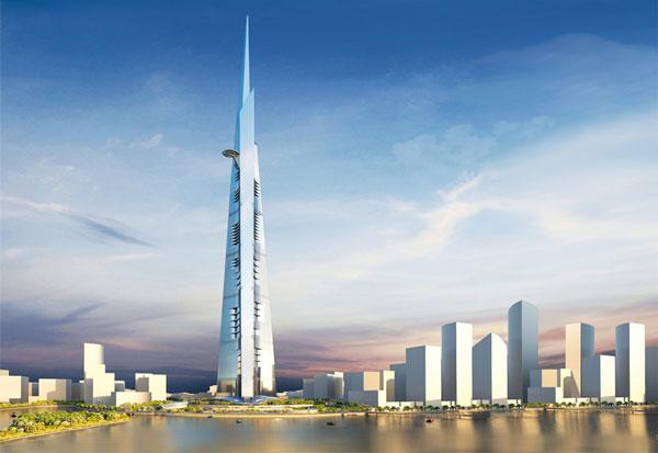 perierga.gr - Ο «βασιλιάς» των ουρανών στη Σαουδική Αραβία!