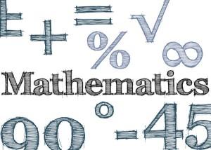 perierga.gr - Η μαγική εφαρμογή των μαθηματικών στην καθημερινότητα! (βίντεο)