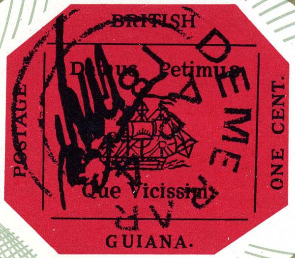 perierga.gr - Γραμματόσημο αξίας 14,5 εκατομμυρίων ευρώ!