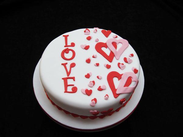 perierga.gr - Ερωτικές... τούρτες για τον αγαπημένο σας!