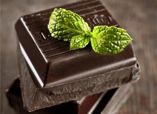 Perierga.gr - Έρχονται χάπια σοκολάτας