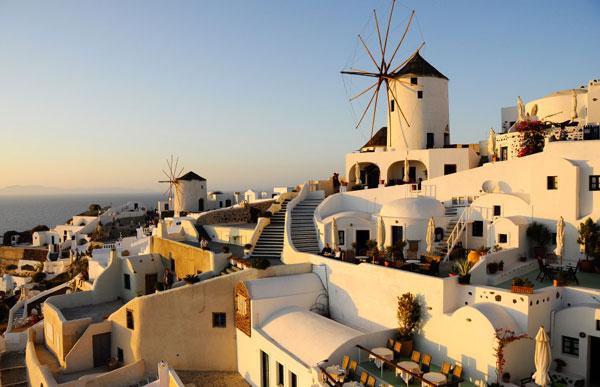perierga.gr - Φωτογενείς τοποθεσίες στον κόσμο!