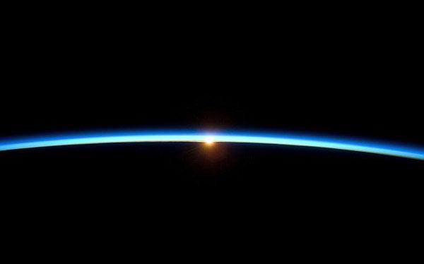 perierga.gr- Εκπληκτικές φωτογραφίες της NASA από το Διάστημα!