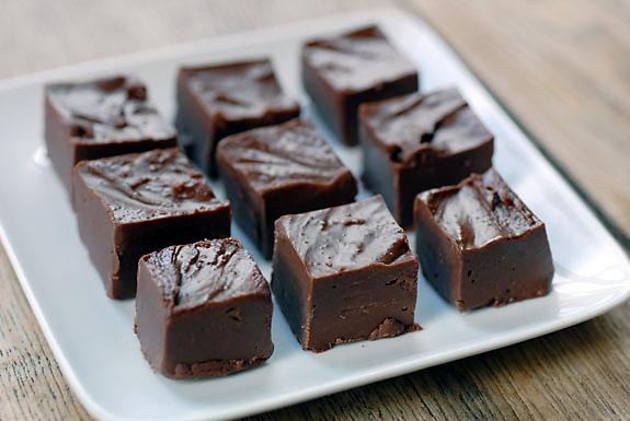 perierga.gr - Το πεπτικό μας λατρεύει τη... μαύρη σοκολάτα!