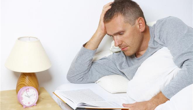Perierga.gr - Χαμένος ύπνος σημαίνει χαμένα εγκεφαλικά κύτταρα