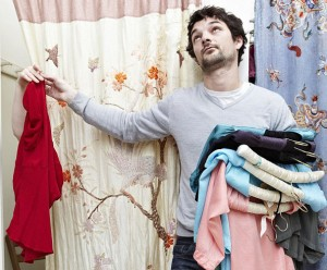perierga.gr - Τι συμβαίνει όταν οι άντρες αγοράζουν ρούχα για τις γυναίκες τους; (βίντεο)