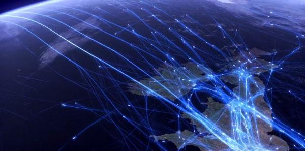 perierga.gr - Όλες οι πτήσεις μιας ημέρας σε βίντεο 2 λεπτών!