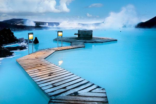 "perierga.gr - Πανέμορφες υδάτινες ""οάσεις"" σε ξενοδοχεία!"