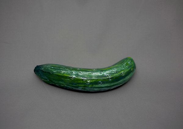 perierga.gr - Συνηθισμένα λαχανικά… κρύβουν μέσα τους ασυνήθιστο καρπό!