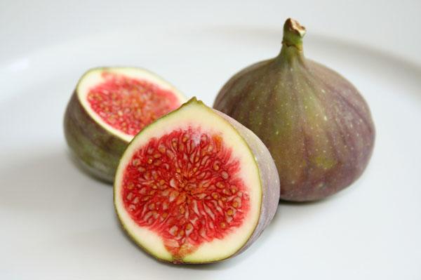 perierga.gr - Αφροδισιακές τροφές της φύσης!