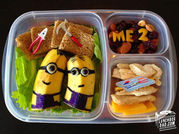 Αποτέλεσμα εικόνας για σχολικα γευματα