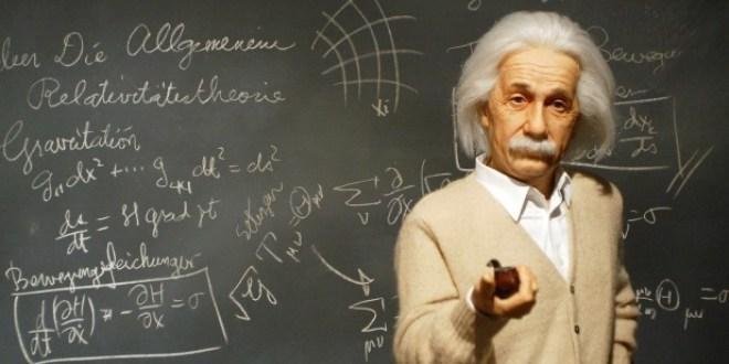 perierga.gr - 9 ατάκες που δεν είπε ποτέ ο Αϊνστάιν!