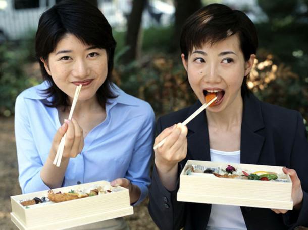 perierga.gr - 10 παράξενα (και άγνωστα) πράγματα για τους Ιάπωνες!