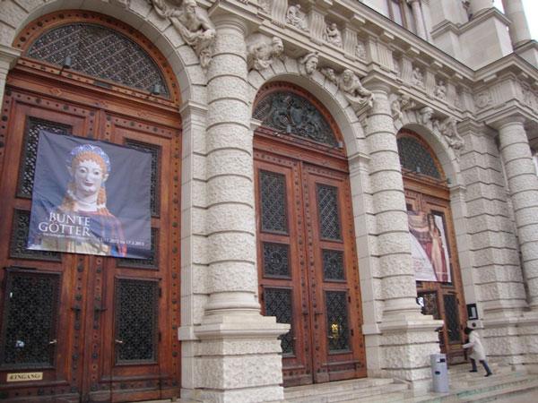 Perierga.gr - Περίτεχνες πόρτες και παράθυρα στον κόσμο