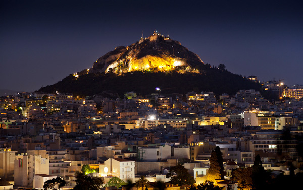 perierga.gr - Τι φωτογραφίζουν οι τουρίστες;
