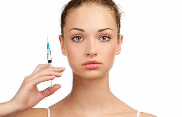 perierga.gr - Botox και για την αντιμετώπιση της κατάθλιψης!