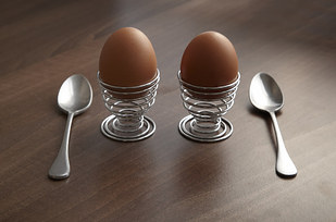 perierga.gr - Πώς μοιάζουν τα πάντα γύρω μας όταν κάνουμε δίαιτα!
