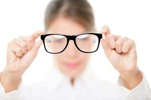 perierga.gr - Κάντε τα χέρια σας... γυαλιά! (βίντεο)