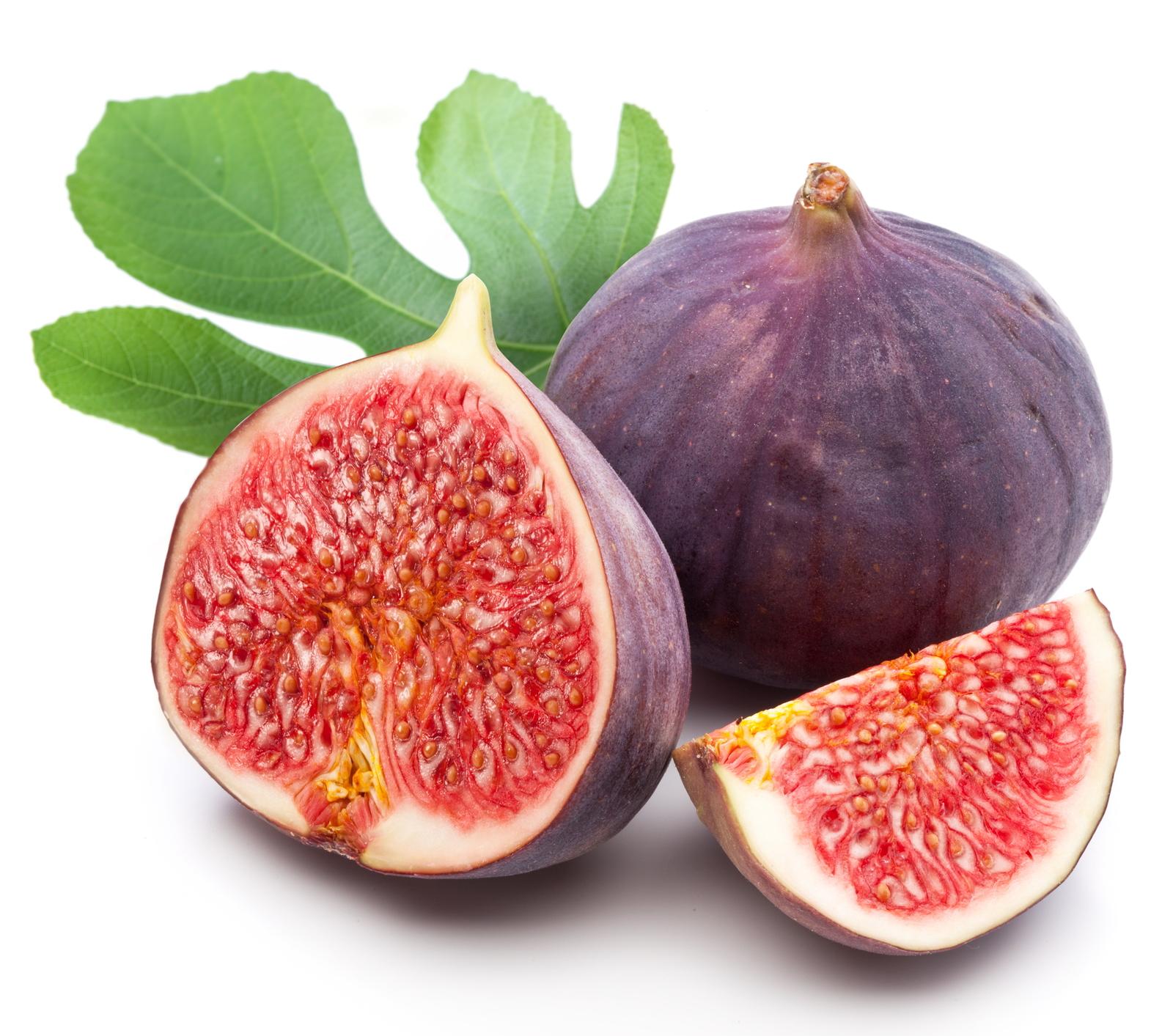 perierga.gr - 10 τροφές με σούπερ αφροδισιακές ιδιότητες!