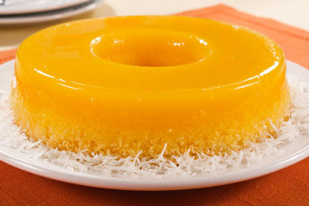 perierga.gr - Παραδοσιακά βραζιλιάνικα πιάτα λίγο πριν το... Μουντιάλ