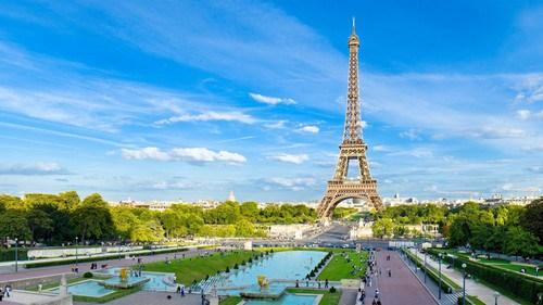 perierga.gr - Οι 10 πιο καθαρές πόλεις στον κόσμο!