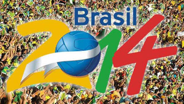 Perierga.gr - Ενδιαφέροντα στατιστικά για το μουντιάλ της Βραζιλίας