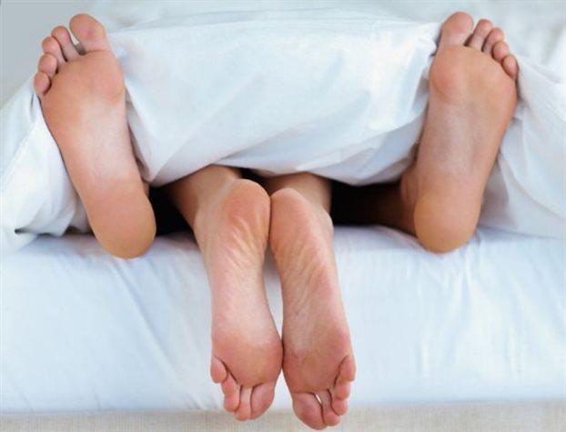 perierga.gr - Οι μύθοι του σεξ!