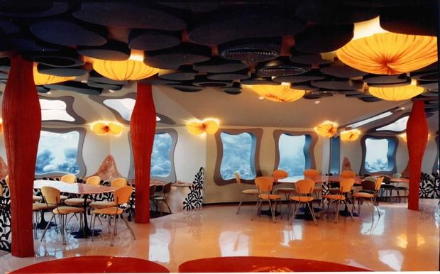 Perierga.gr - Τα πιο παράξενα μπαρ στον κόσμο