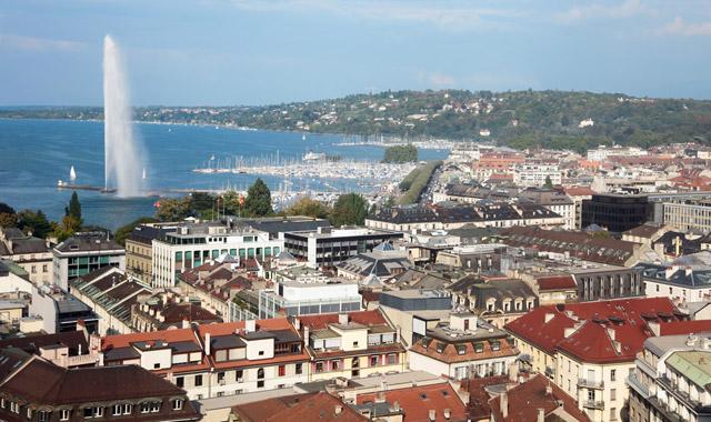 Perierga.gr - Οι δέκα πιο ακριβές πόλεις του κόσμου