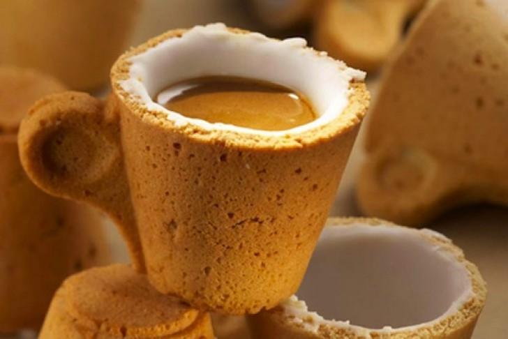 perierga.gr - Πέντε μύθοι για τον καφέ... καταρρίπτονται!