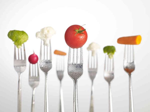 perierga.gr - Οι 5 πιο απίθανες δίαιτες του κόσμου