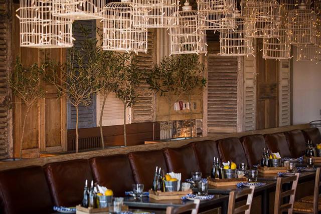 perierga.gr - Ελληνικό εστιατόριο στο Ντουμπάι κάνει θραύση!