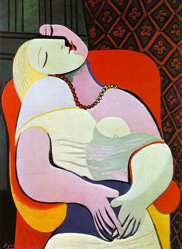 Perierga.gr - Οι ακριβότεροι πίνακες ζωγραφικής