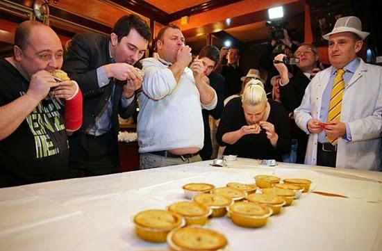 perierga.gr - Απίστευτοι διαγωνισμοί φαγητού!
