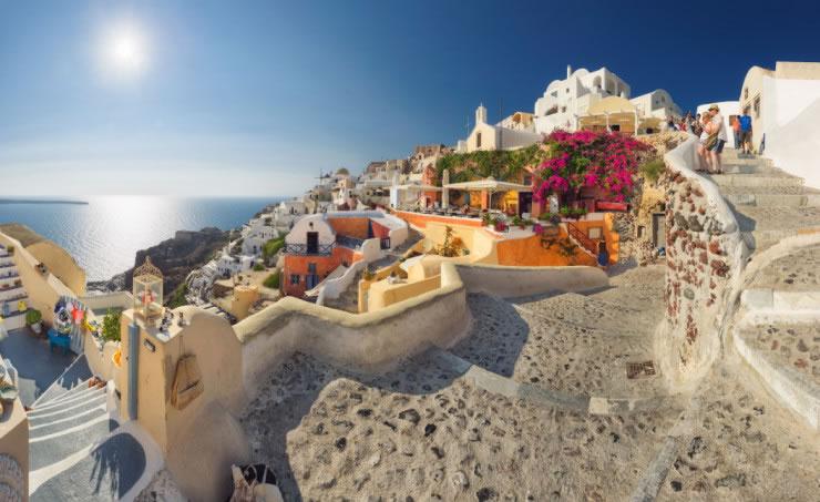 perierga.gr - 10 τοποθεσίες στη Μεσόγειο προ(σ)καλούν με την ομορφιά τους!