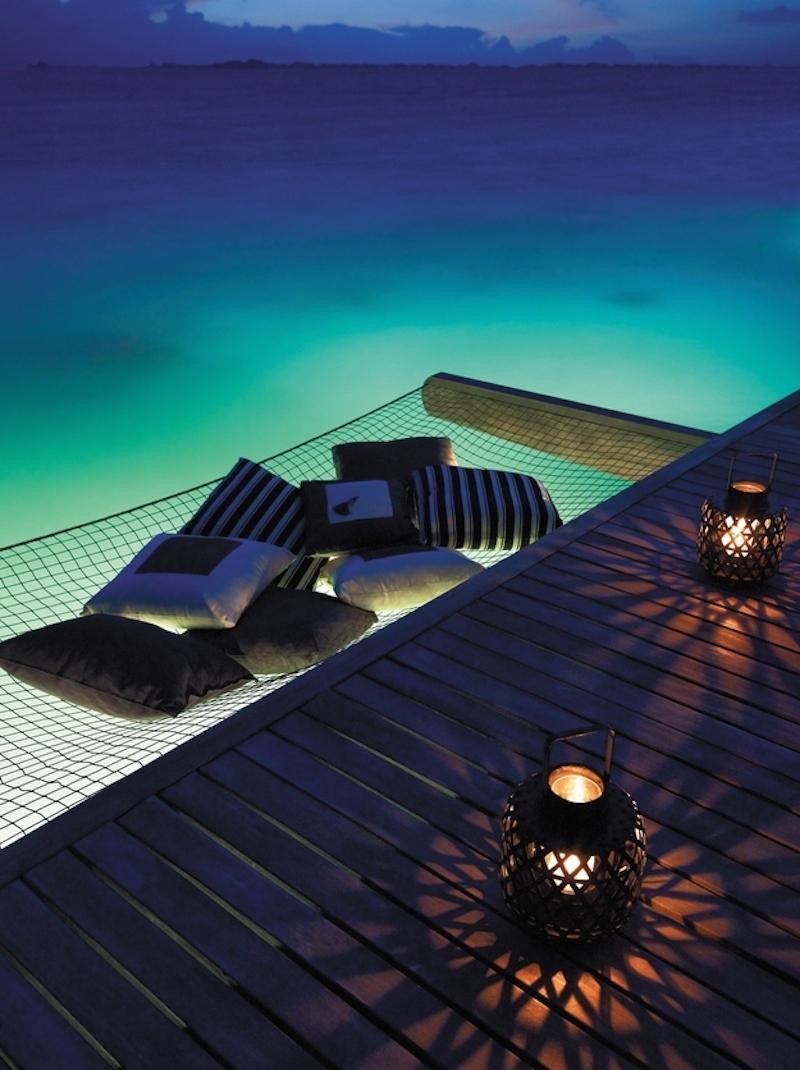 perierga.gr - Πανέμορφα μέρη για να κοιμηθείς κάτω από τ' αστέρια!