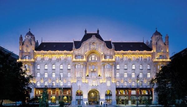 tilestwra.gr - Τα 10 καλύτερα ξενοδοχεία του κόσμου