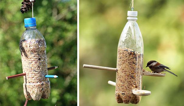 perierga.gr - Ιδέες ανακύκλωσης πλαστικών μπουκαλιών