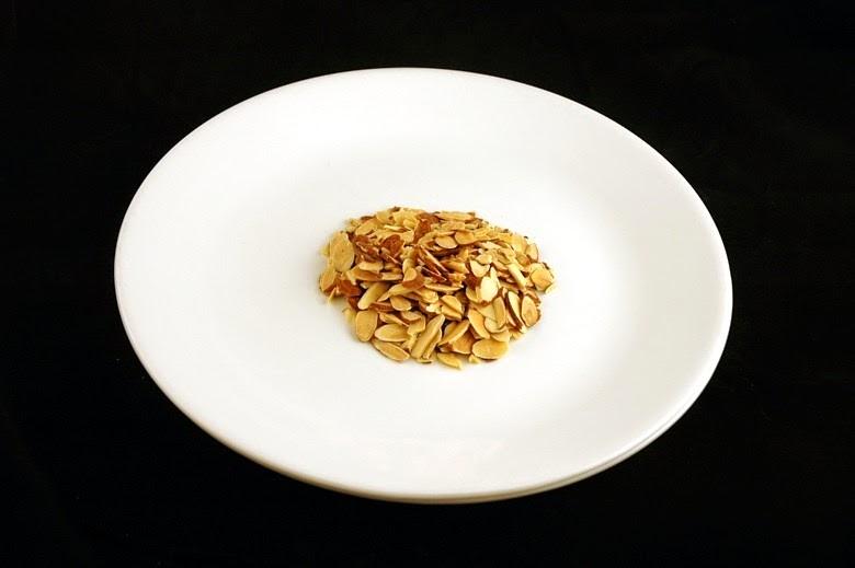 Perierga.gr - Ποσότητες τροφών που έχουν 200 θερμίδες