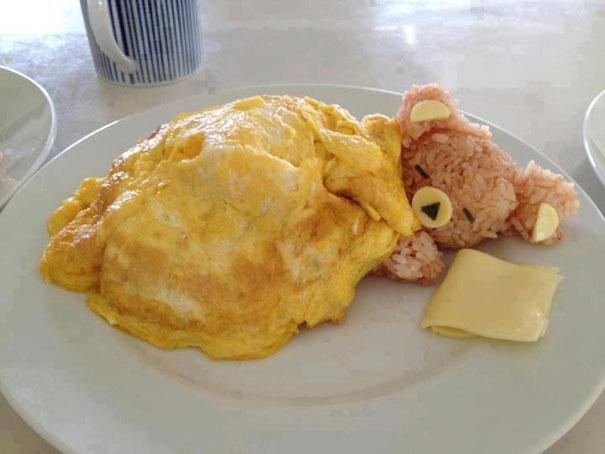 perierga.gr - Η μαγειρική γίνεται έργο Τέχνης!