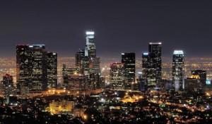 perierga.gr - Ταξιδεύοντας στο Λος Άντζελες μέσα σε 4 λεπτά!