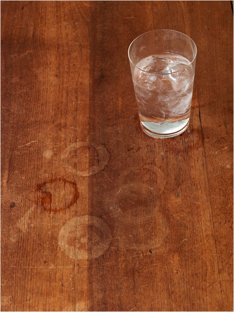 perierga.gr - Έξυπνα tips για καθαριότητα με φυσικό τρόπο!