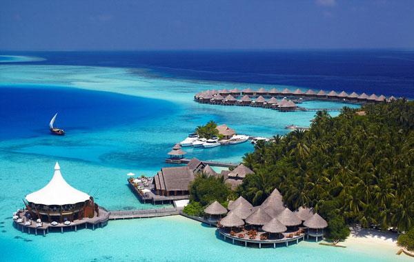 perierga.gr - 10 top νησιά για να επισκεφθείς στον κόσμο!