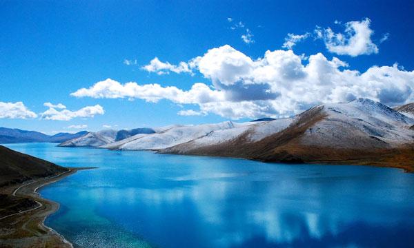 "perierga.gr - Puma Yumco: ""Το μπλε κόσμημα που επιπλέει στον ουρανό""!"