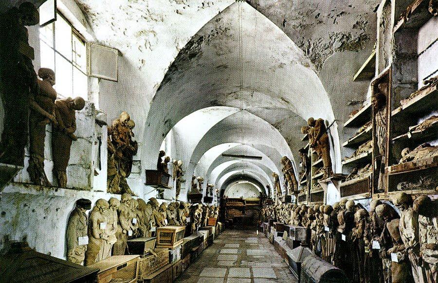 perierga.gr - Τα πιο αλμυρά... αξιοθέατα στον κόσμο!