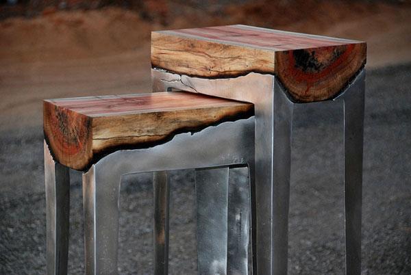 perierga.gr - Ασυνήθιστα τραπέζια κάνουν τη διαφορά στην εστίαση!