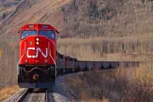 perierga.gr - Κάμερα κάτω από τρένο που τρέχει με ιλιγγιώδη ταχύτητα!