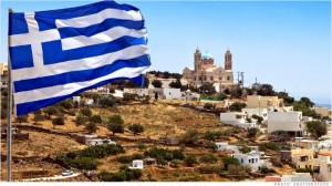 perierga.gr - Ένα εξαιρετικό βίντεο για τις ομορφιές της Ελλάδας από έναν Αυστριακό!