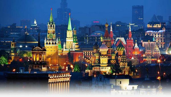 perierga.gr - Ταξίδι στη Μόσχα σε 2,5 λεπτά!